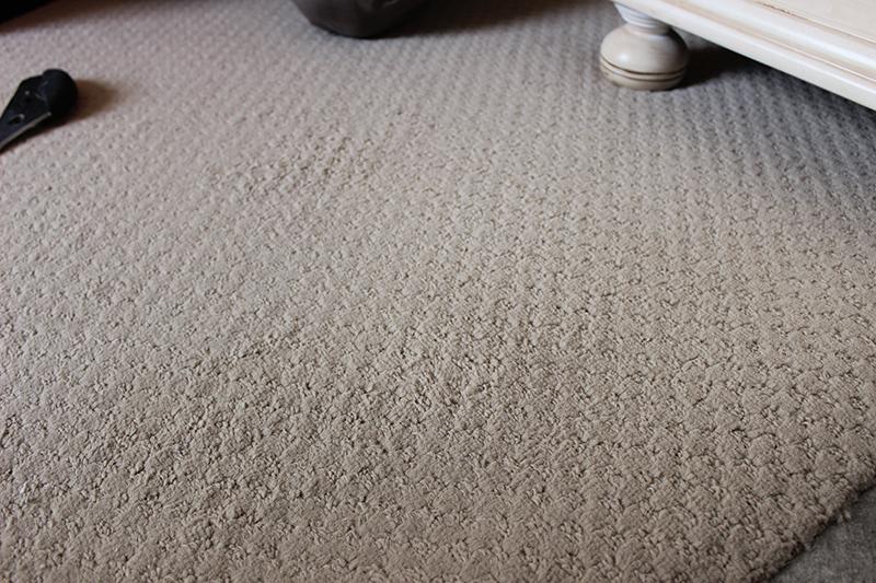 Berber Carpet Repair Boise Carpet Repair Cleaning
